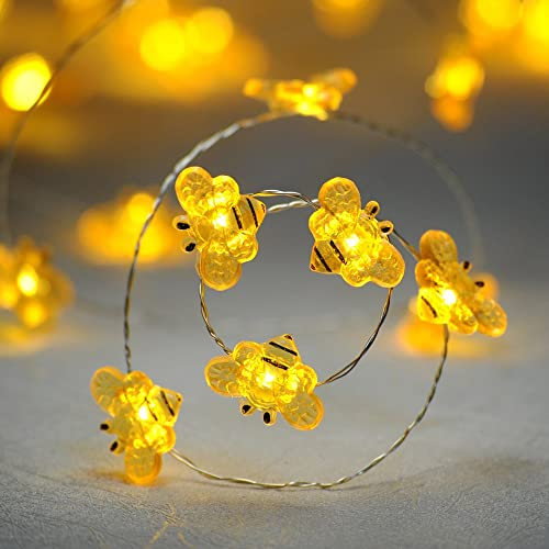 Bee Decoration Is A Stunning Decorative Idea For Your Special Occasion