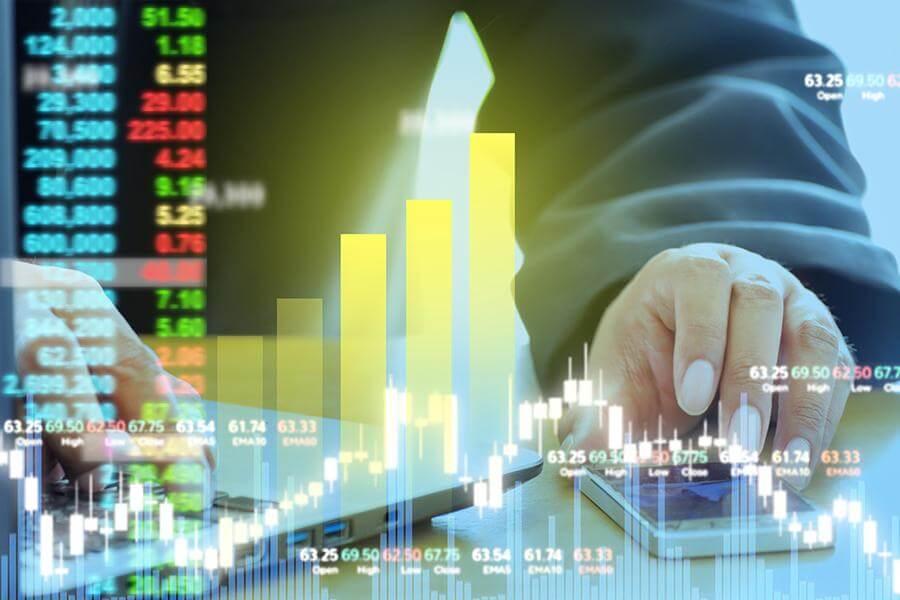 stock marketing holidays 2021